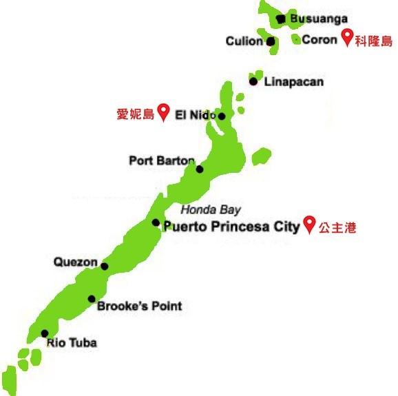 愛妮島位置圖.jpg