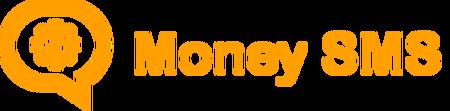Money SMS圖標.png