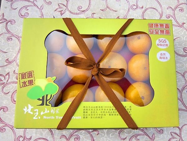 阿里山黃金茂谷柑外盒.jpg