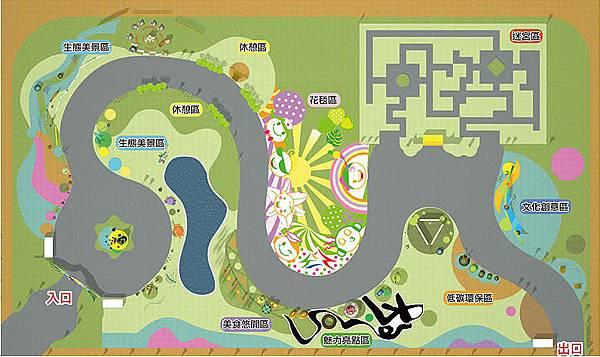 2_3map.jpg