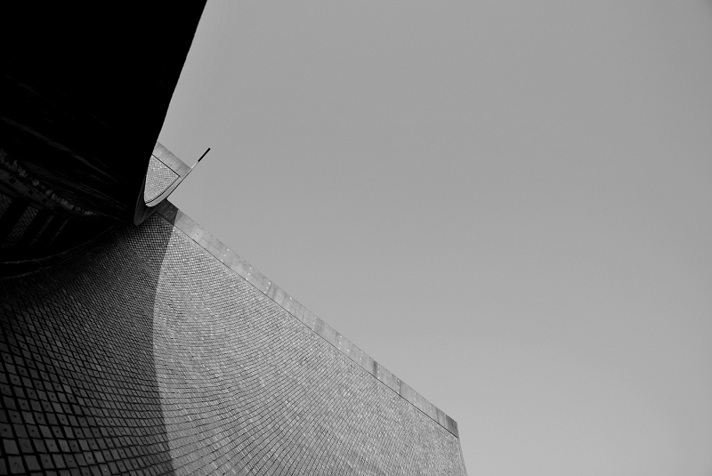 nEO_IMG_39.jpg