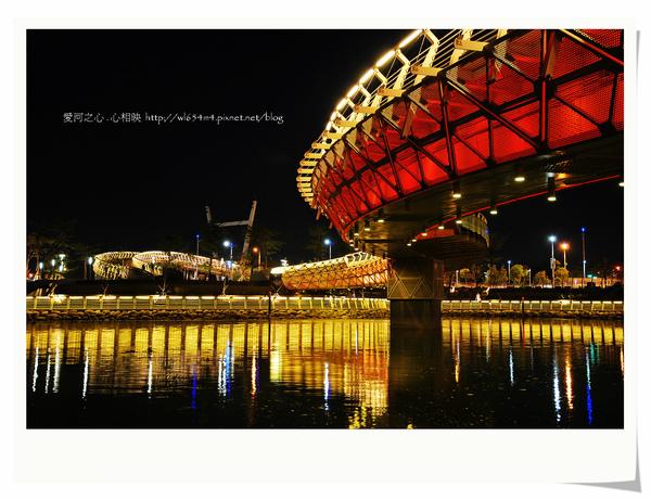 DSC_5923_nEO_IMG.jpg