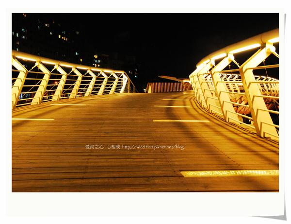 DSC_5958_nEO_IMG.jpg