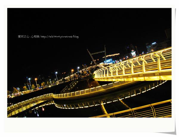 DSC_5986_nEO_IMG.jpg