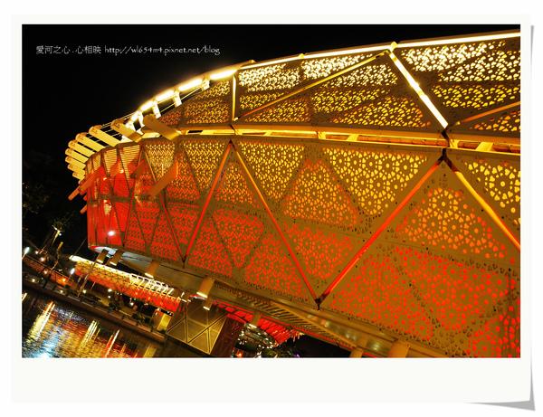 DSC_5993_nEO_IMG.jpg