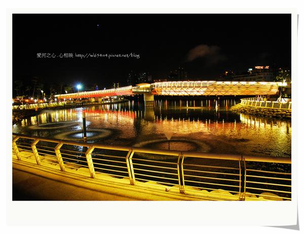 DSC_6005_nEO_IMG.jpg