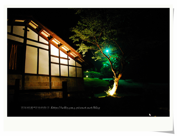 DSC_7125_nEO_IMG.jpg