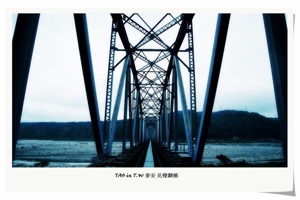 DSC_7860_nEO_IMG.jpg