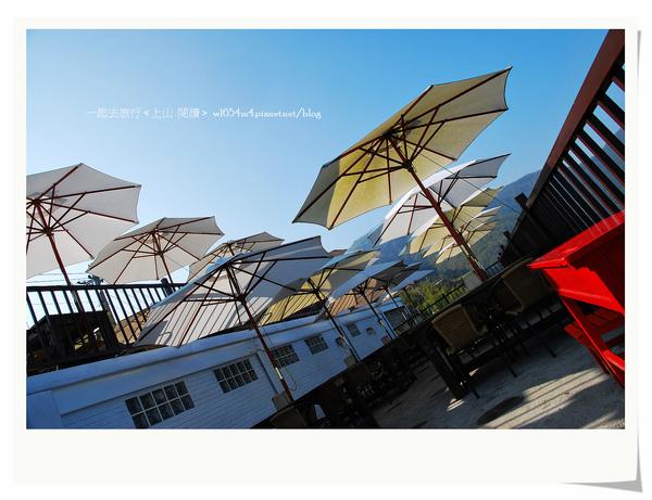 DSC_7319_nEO_IMG.jpg