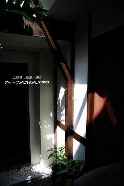 DSC_4562_nEO_IMG.jpg