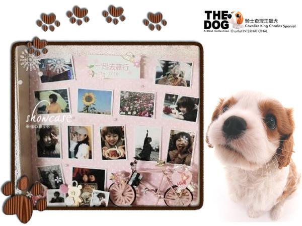 小熊櫥窗2.jpg