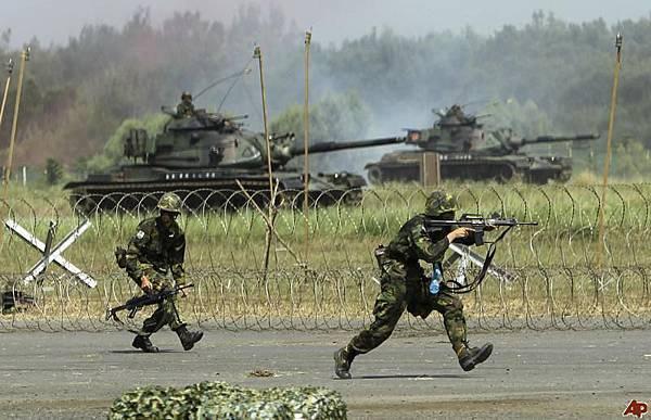 taiwan-military-2010-8-24-3-30-15