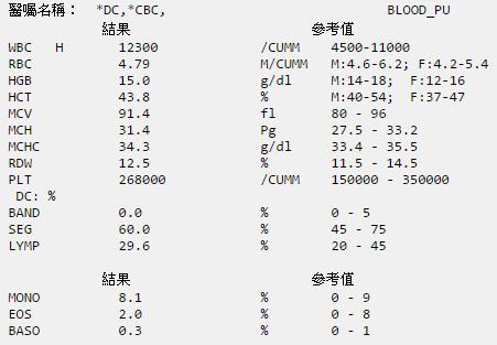 2015-2-12 CBC