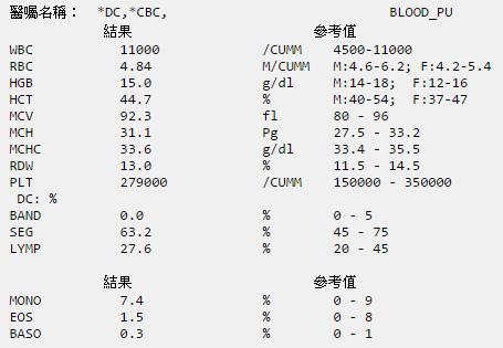 2015-2-26 CBC
