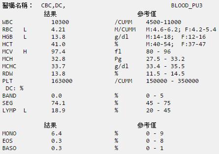 104-4-1CBC