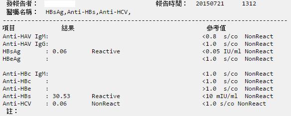 20140721 HBV data