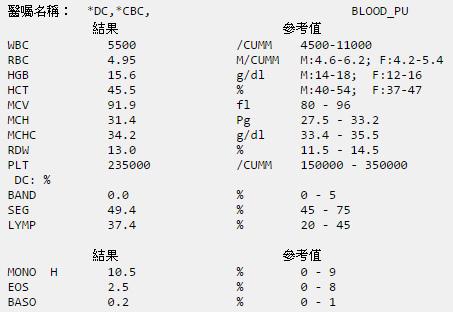 102-12-12 CBC