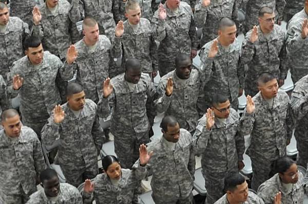 size0-army.mil-100534-2011-02-27-100217