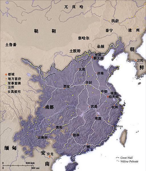China_Ming_1580.jpg