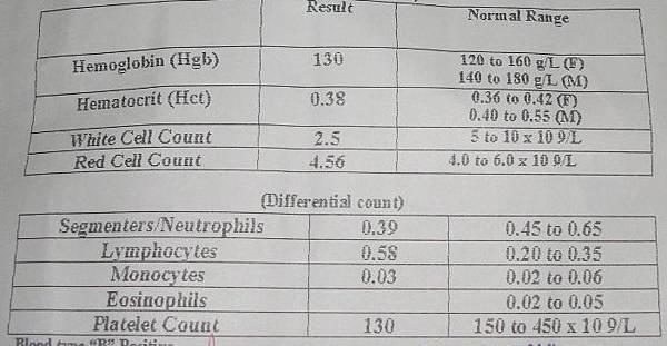 Dengue CBC1.jpg