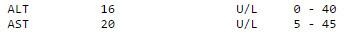 33700240 DIVERTICULITIS-CHEM