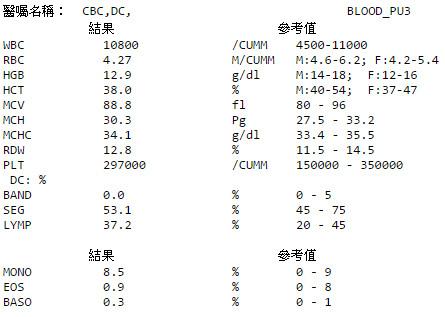 19788091-cbc-1