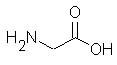 Glycine 1