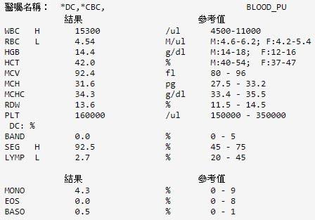 8195515-CBC-1