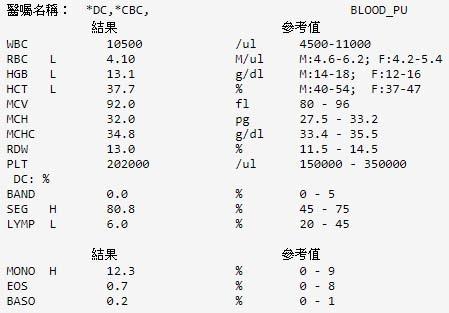 8195515-CBC-2