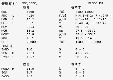8195515-CBC-3