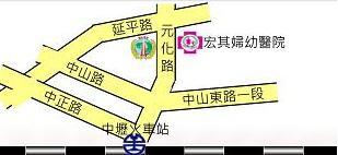 會館地圖.JPG