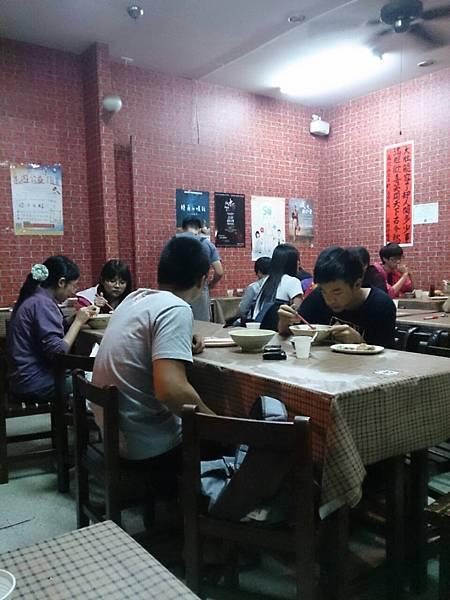 [食記] 台南 日喜美食小舖~一律60元 @ Zelo的美食天堂 Food Paradise. :: 痞客邦