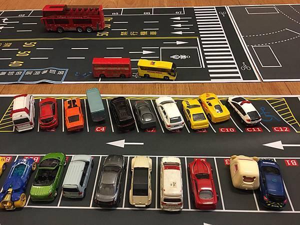 車車玩具.jpg