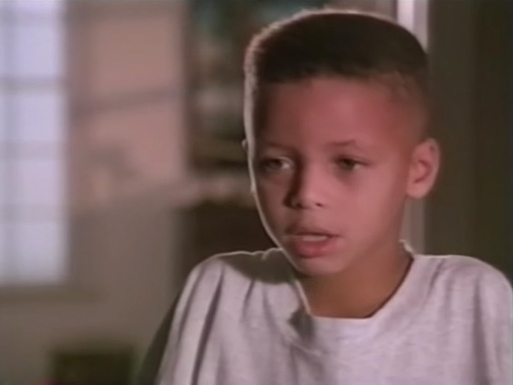 curry-was-doing-endorsements-from-an-early-age-he-starred-in-a-burger-king-commercial-when-he-was-a-kid-with-his-dad-former-nba-player-dell-curry