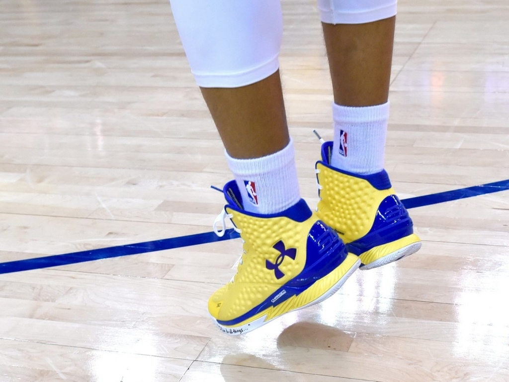 currys-shoe-the-curry-one-reportedly-helped-drive-under-armour-past-adidas-in-sales