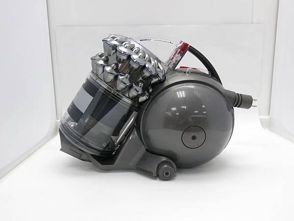 Dyson 圓筒式吸塵器價格價錢(DC63)