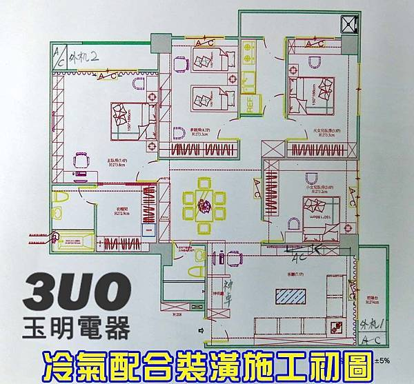 Interior Design Air Conditioning Air Conditioning Profile Photo Style Price Price Price Budget Living Room Room Bedroom Restaurant Bathroom Kitchen Study Dressing Room
