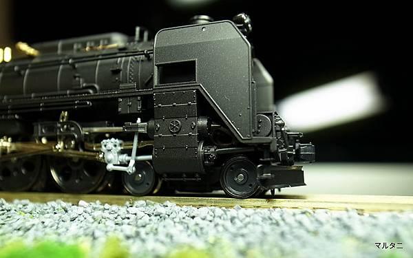 R0010498.JPG