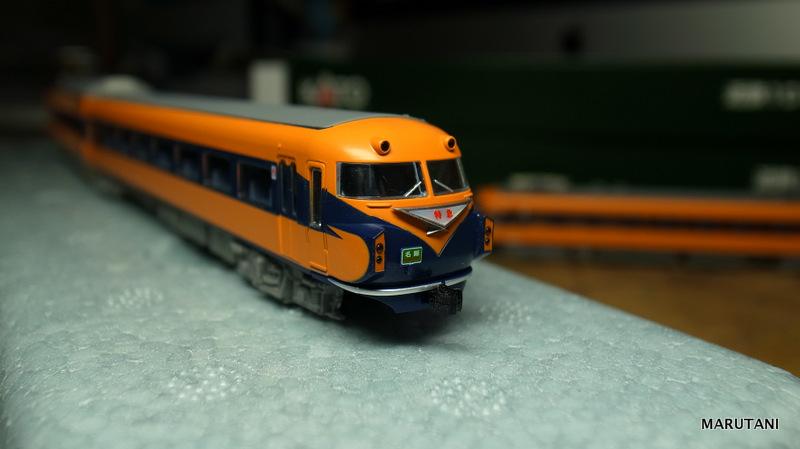 R0010616