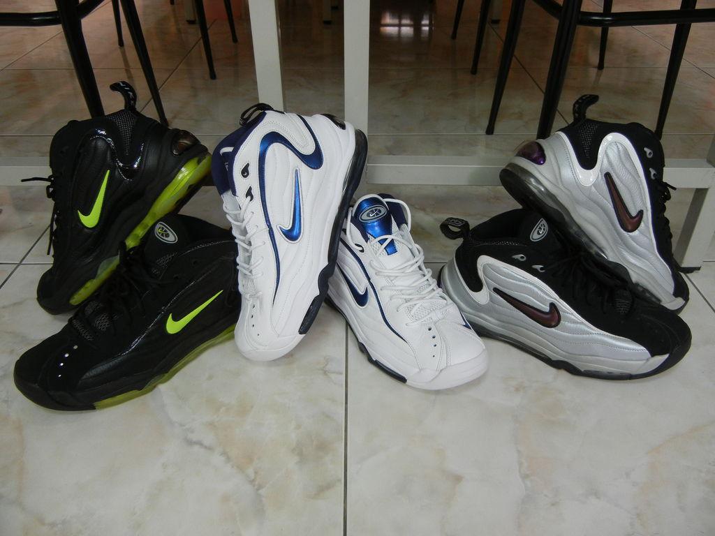 wmskyshoes.pixnet.net