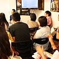 【講座記錄】「嫐‧嬲:揭開酷兒的十個面貌」專題講座
