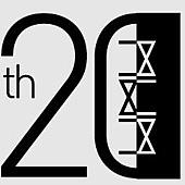 英文logo(灰底)-01