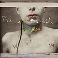Cocorosie-TalesofGrassWidow-940x940
