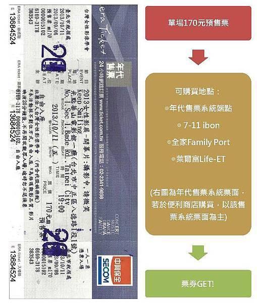 網宣購票流程 0911_頁面_4
