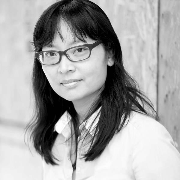 9.Jennifer Phang 2015 1bw2