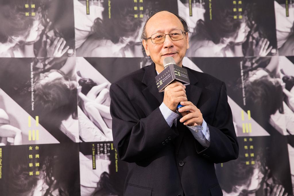 文化部影視及流行音樂產業副局長禚洪濤.jpg