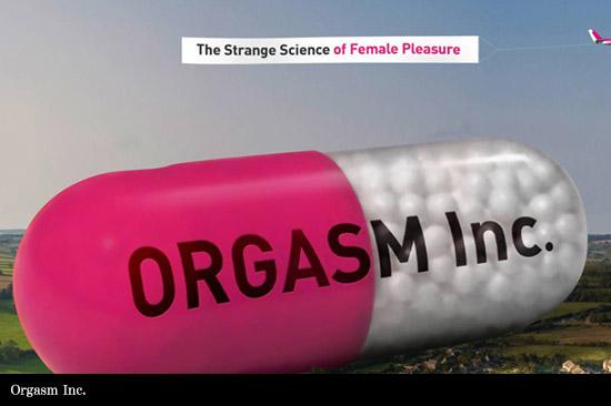 Orgasm Inc.jpg