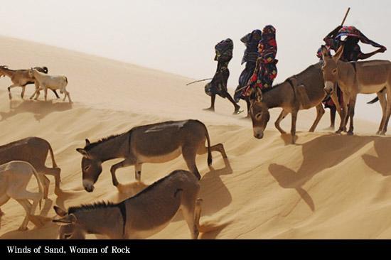 Winds of Sand, Women of Rock.jpg