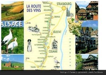 carte-postale-la-route-des-vins-alsace.jpg