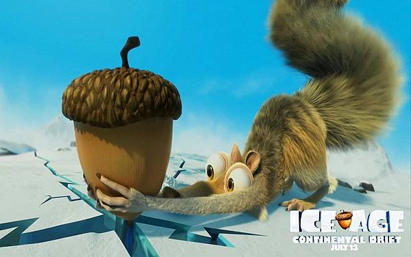 Ice-Age-4-Continental-Drift-wallpaper_02